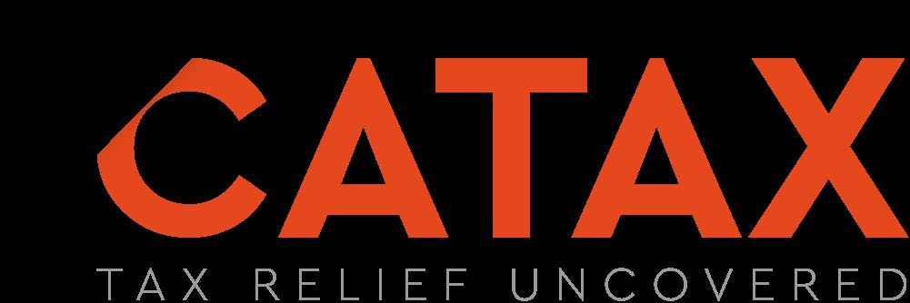 Catax-Logo.png