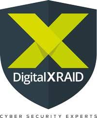 DigitalXRAID-shield-small.jpg