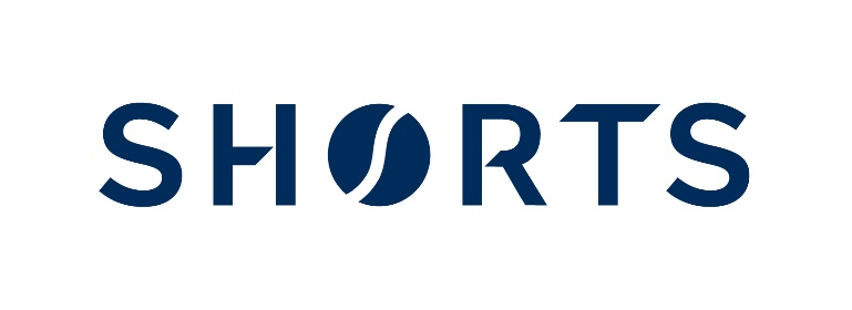 Shorts-UK-logo.png