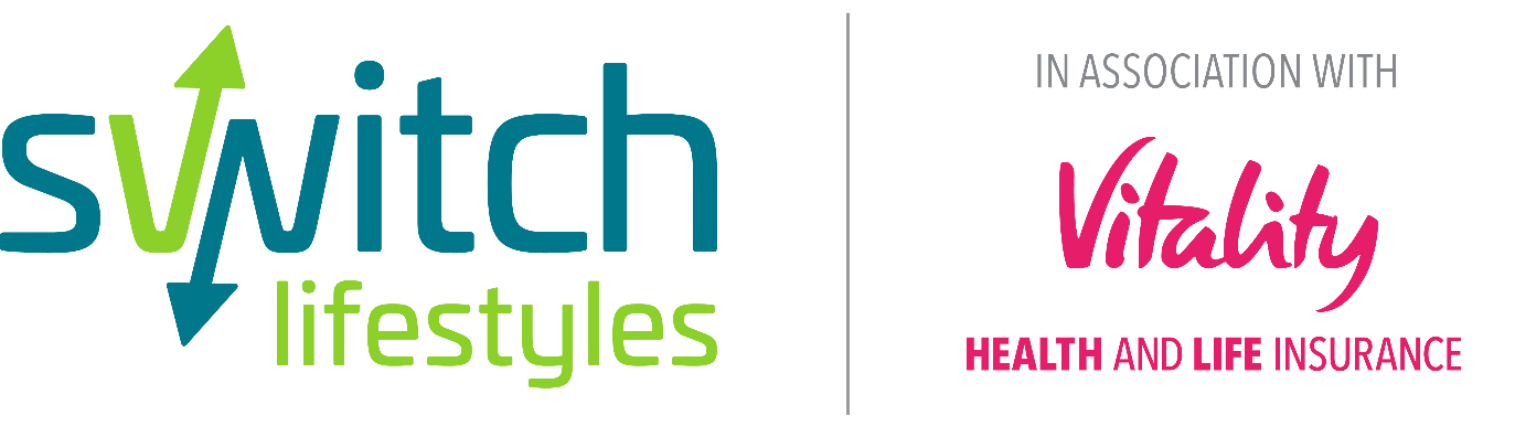 Switch-lifestyles-logo.png