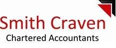 smith-craven-logo.jpg