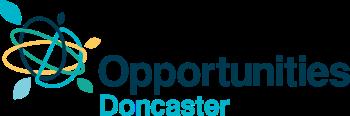 Opportunites-Doncaster-LOGO.png