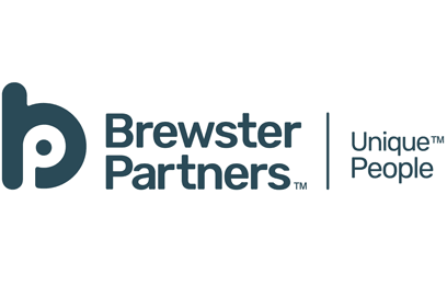 Brewster Partners