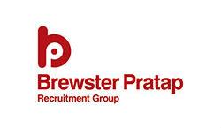 BrewsterPratrap.jpg