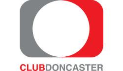 Club-Doncaster.jpg