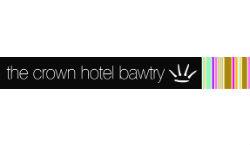 Crown-Hotel.jpg