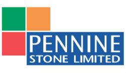 Pennine-Stone.jpg