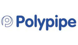 Polypipe.jpg