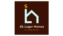 St-Leger-Homes.jpg