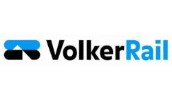 Volker-Rail.jpg
