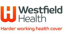 Westfield-Health.jpg