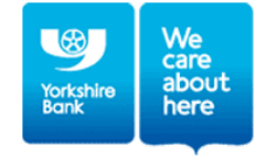 Yorkshire-Bank.png