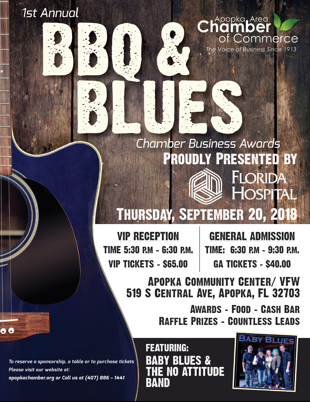1st-Annual-BBQ-and-Blues-Chamber-Business-Awards-Front-Flyer.png