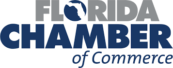 FL-Chamber.png