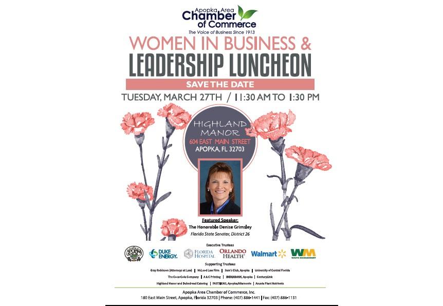 Women-in-Business-and-Leadership1.jpg