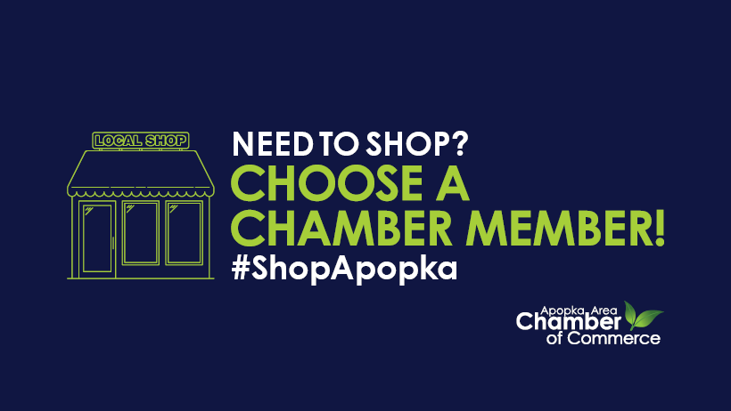 #ShopApopka