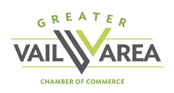 Greater Vail Area Chamber of Commerce Logo