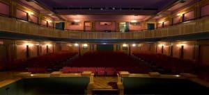 King-Opera-House-w300.jpg