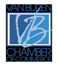 Van Buren Chamber of Commerce Logo