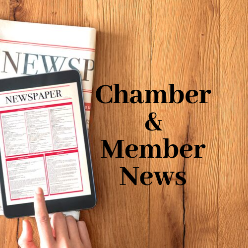 chamber-news.png