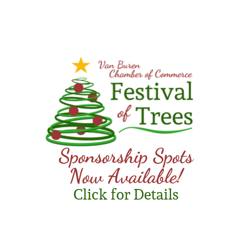festival-of-trees-homepg.png