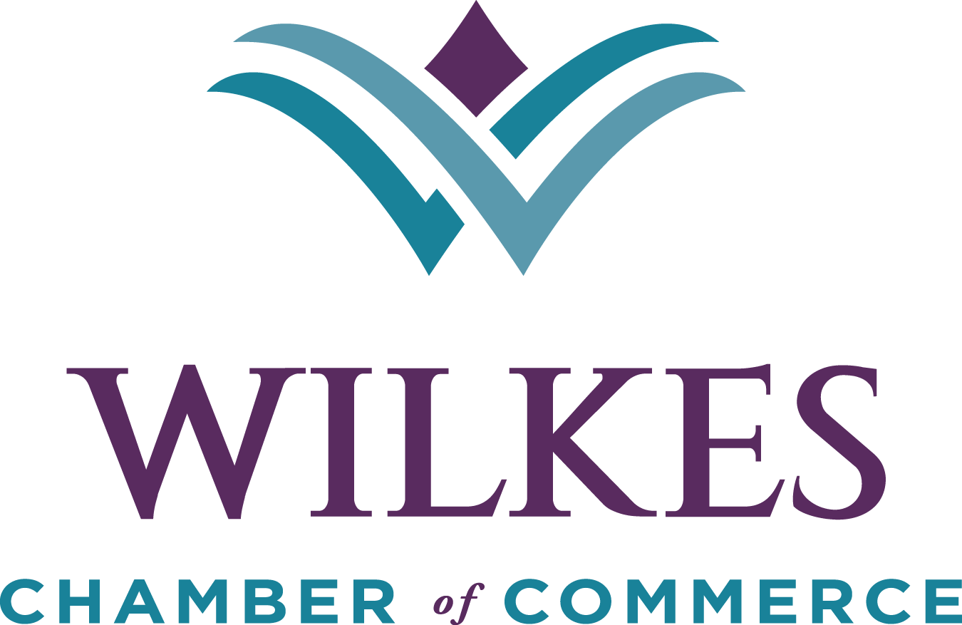 Chamber logo