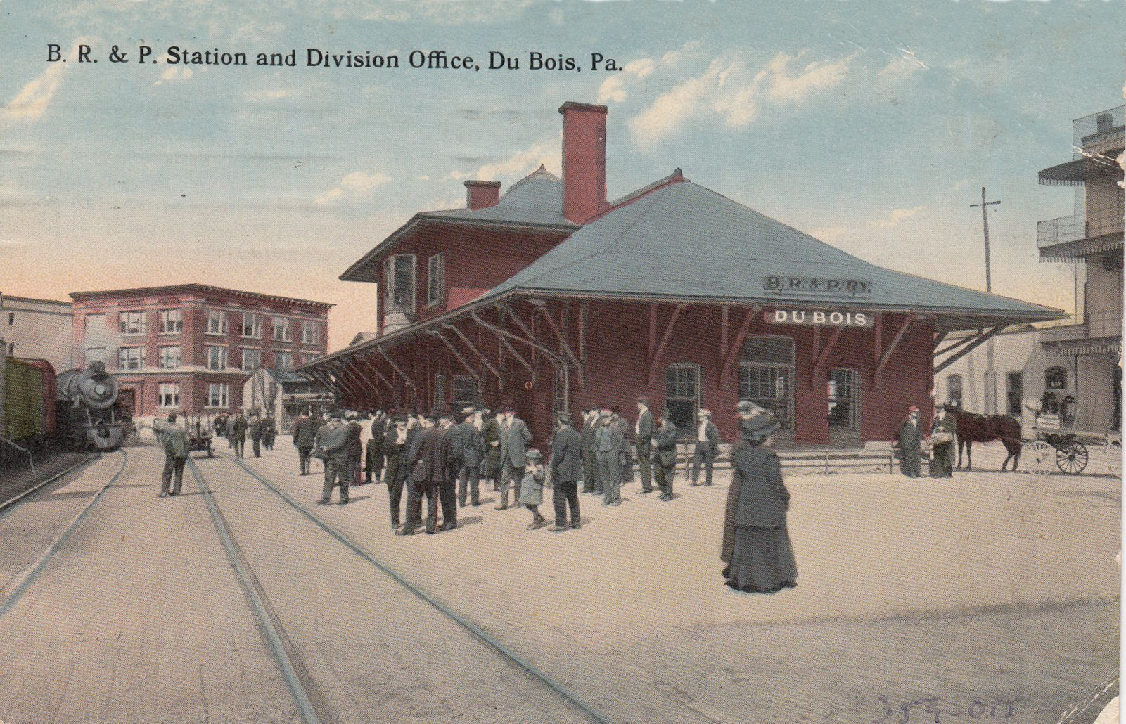 brandp-depot2.jpg