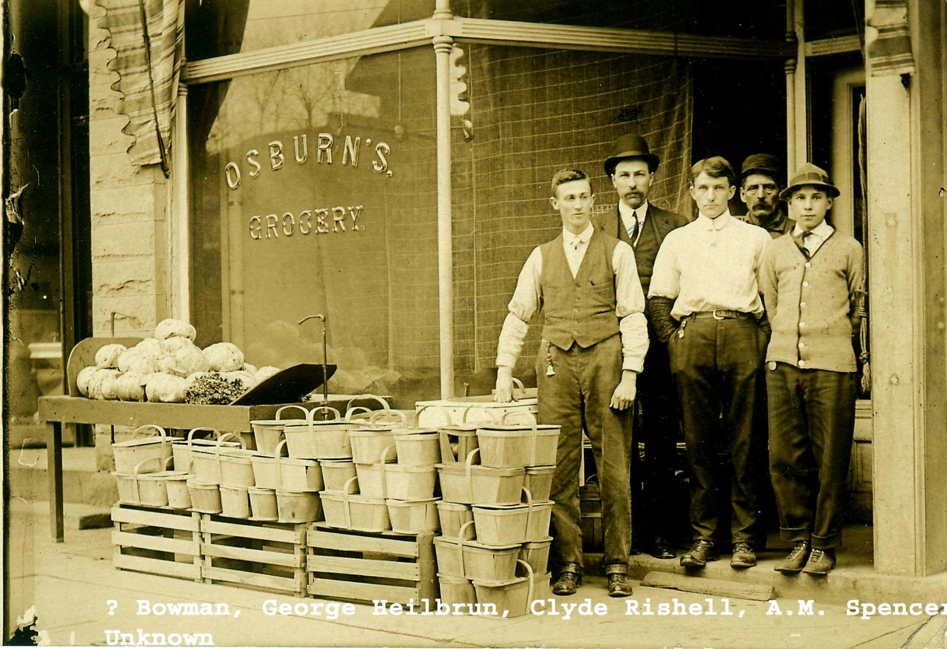 osburns-grocery-with-names-w1920.jpg