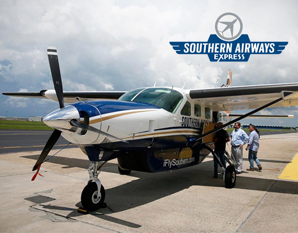 Southern-Airways-Express-header-w512.jpg