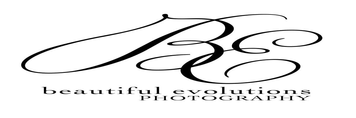Beautiful-Evolutions-w1200.jpg