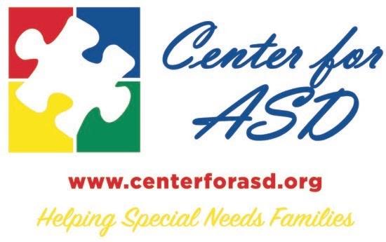 CENTER-FOR-ASD.jpg