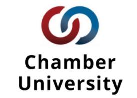 Chamber-University.jpg