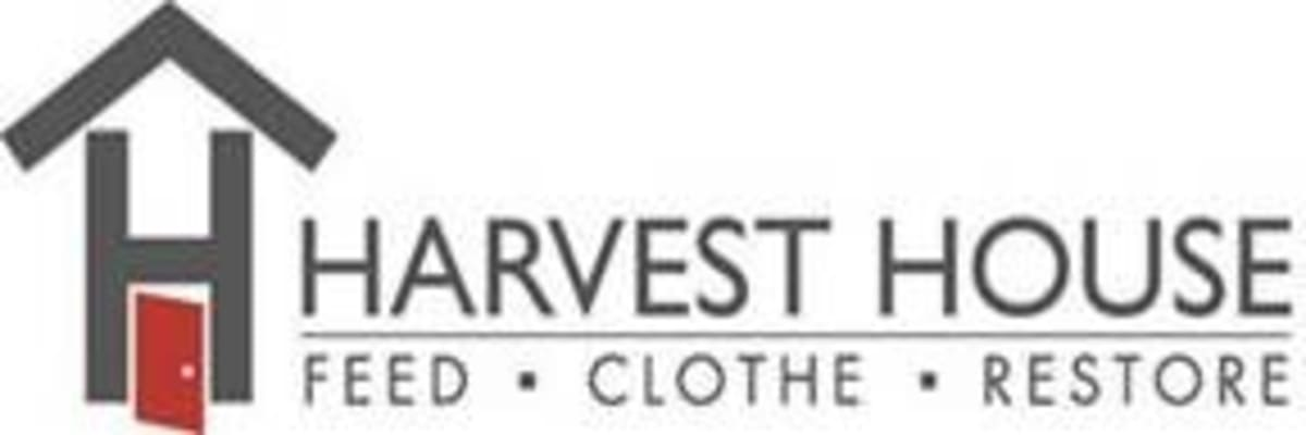Harvest-w1200.jpg