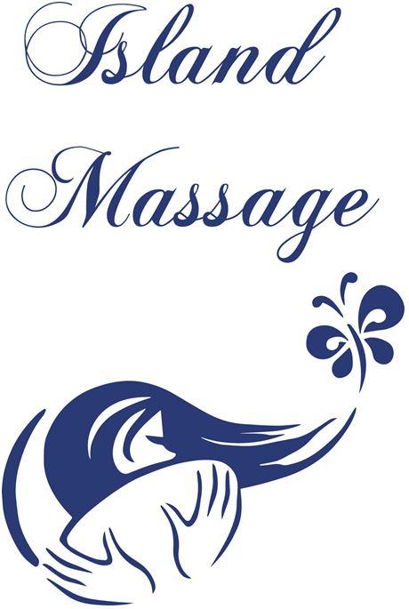 Island-Massage-logo.JPG