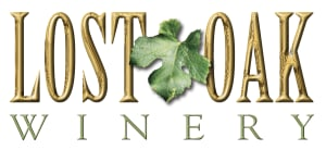 Lost-Oak-Logo-w300.jpg
