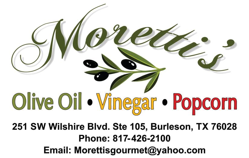 Morettis-Logo-with-Info-w825.jpg
