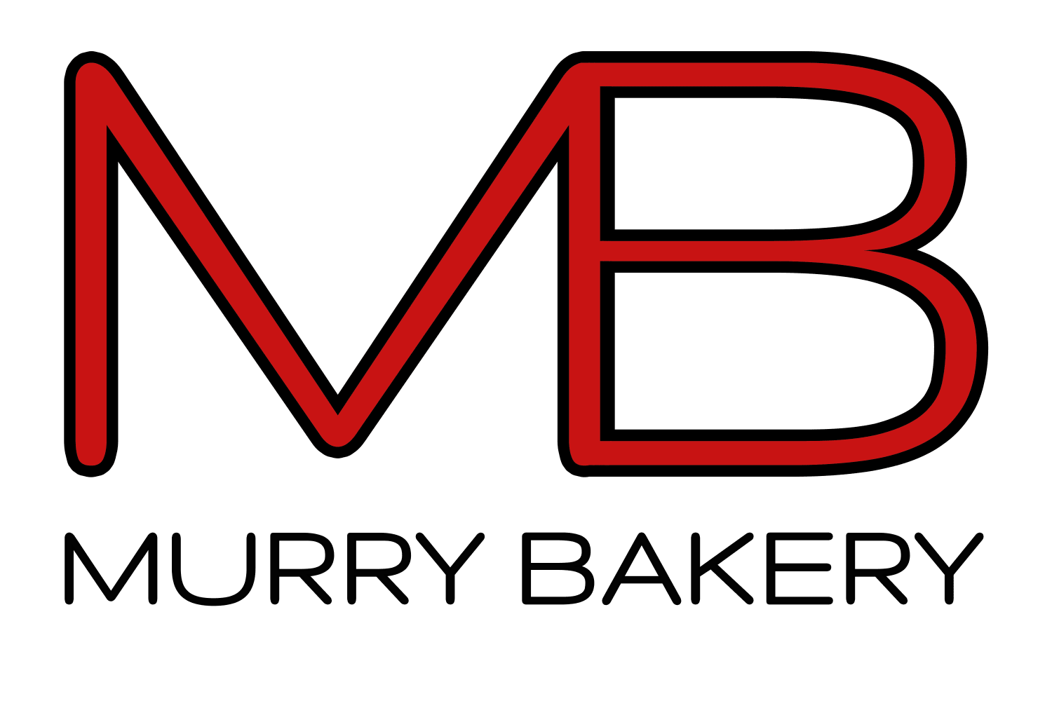 Murry-Bakery-w1500.png