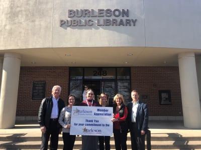 2.19---Burleson-Public-Library-w400.jpg