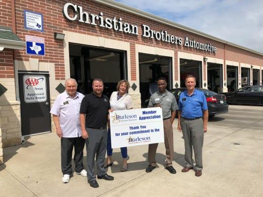 9.11.18---Christian-Brothers-w533.jpg