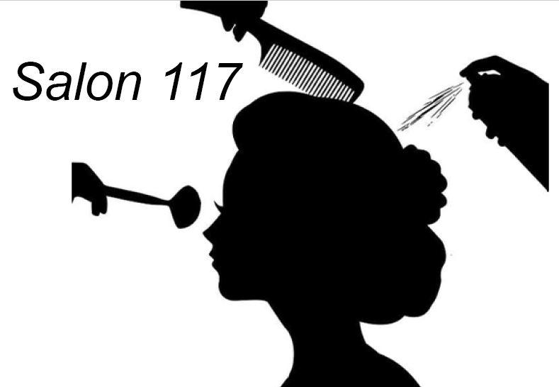 Salon-117.JPG