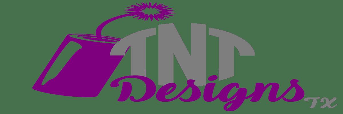 TNT-w1200.png