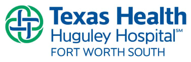 Texas-Health-Huguley-Hospital-Fort-Worth-South-Logo.JPG-w377.jpg
