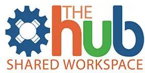 The-Hub.JPG