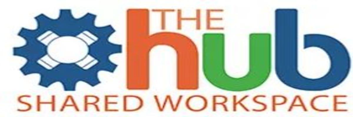 The-Hub.JPG-w1200.jpg
