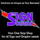 The-Sign-Solution.jpg