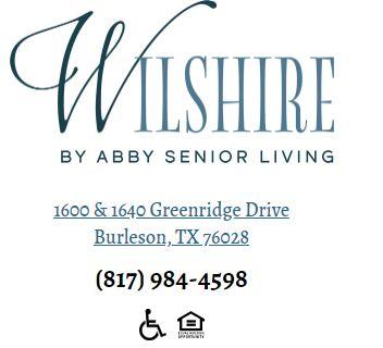 WilshirebyAbbySeniorLiving.JPG