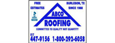 ABCO-Roofing.JPG