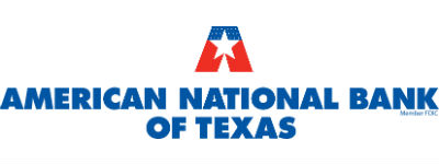American-National-bank-of-Texas.jpg