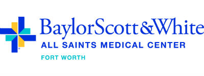 Baylor-Scott-White--All-Saints-Medical-Center-Fort-Worth_L_4C.jpg