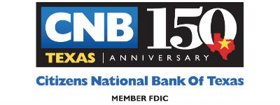 Citizen's-National-Bank-150-logo.JPG